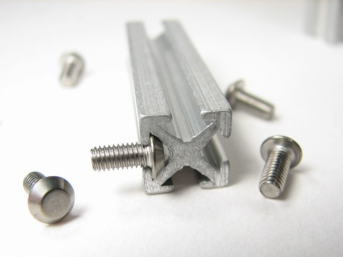 makerbeam closeup