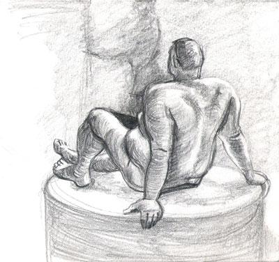 Life-Drawing_2009-10-26_04