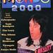 Mondo 2000 Fall #7, 1989