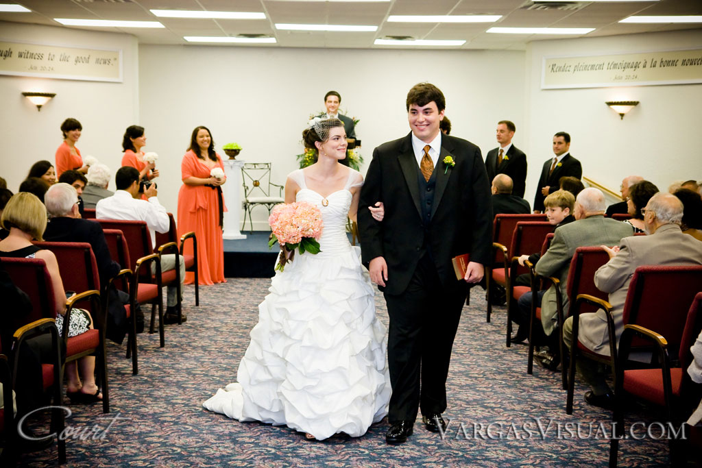R&D_Wedding-0149