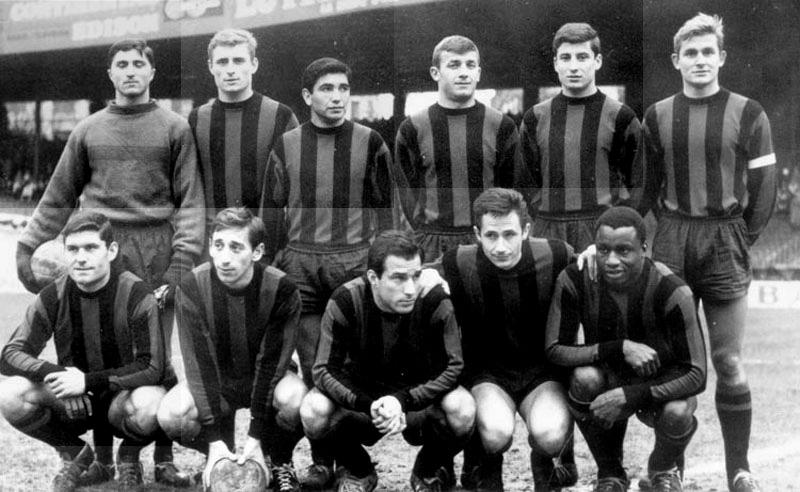 nice 1961-62