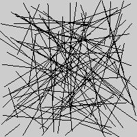 random-line1