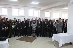 IMG_6202 (RufiOsmani) Tags: gostivar rdk rufi fadil shqip maqedoni rilindja shtab naxhi demokratike rufiosmani zgjedhje xhelili zendeli kombëtare