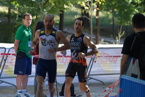 Copa_del_Mundo_Triathlon_Madrid_2011_0406