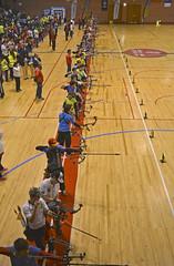 Campeonato de España-0243