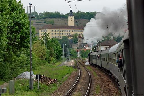 02d- 01 1066 am Schloss Horneck in Gundelsheim