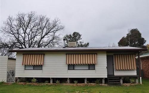 10 Grevillea Ave, Eugowra NSW 2806