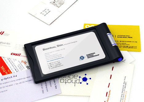 Card-Scanners-2