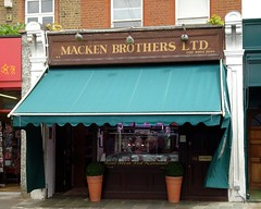 Picture of Macken Brothers