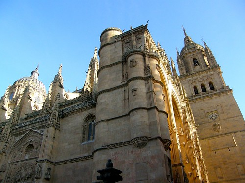 73.Catedral