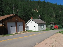 IMG_0959 (Rowena, Colorado, United States) Photo