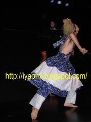 BRIGA ENTRE OGUM Y OBA (Danza Afro, Viviana Nohmi.) Tags: danza afro viviana eshu ogum oia nohemi africana candomble oxala xango oxum orishas oba orixas exu iemanja umbanda yemanja oxossi iansa oshum orichas omolu danzaafro kimbanda danzaafricana afrodance danzasafro afroyoruba danzasafricanas viviananohemi yemnaja babaluai danzadeorixas danadeorixas afroyorubadance