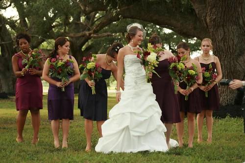 krp pre wedding_045