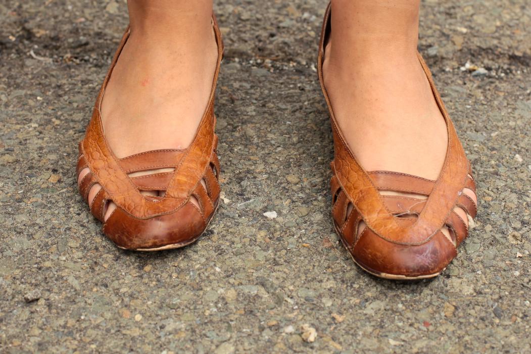 sarah2_shoes