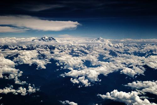 Himalayas 03