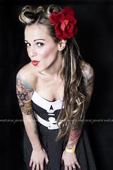 "Fernanda Almeida (Mariana Janeiro) Tags: woman girl up tattoo vintage hair pin mulher piercing retro tattoos garota tatuaje roupa tatuajes tatuagem penteado up"" hair"" ""hair tatuagens ""vintage tatuadores mulhertatuada ""pin ""estilo stylist"" vintage"" retro"" tatuadoras pinuptatuada pinupmodificada pinuploira ""mulher modificada"" ""roupa ""penteado ""cabelo ""garotas tatuadas"" ""pessoas modificadas"""