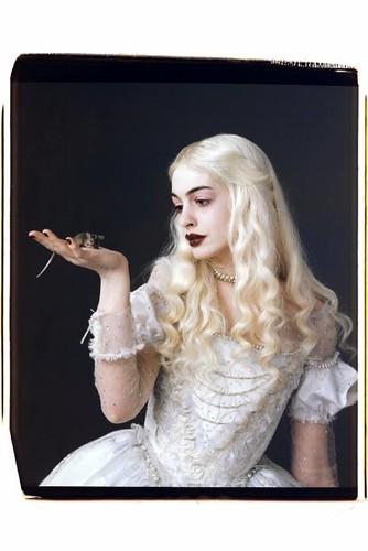 good hair colours for pale skin. blonde hair colours for pale skin. londe hair colours for pale