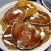 Sunday, July 26 - Pancakes