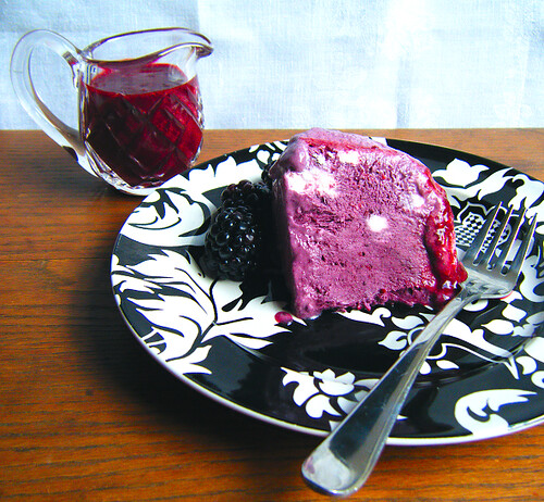 blackberry semifreddo2