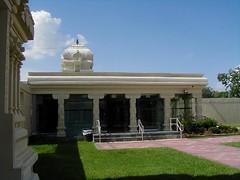 Sri Meenakshi Devasthanam (2004)
