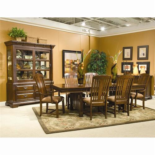 Artisan Oak by Legacy Classic