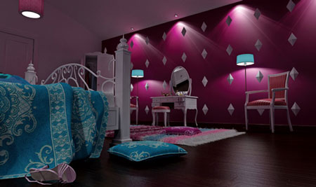 paneles-decorativos-4
