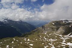 Austria - Grossglockner (spaced4242) Tags: austria grossglockner