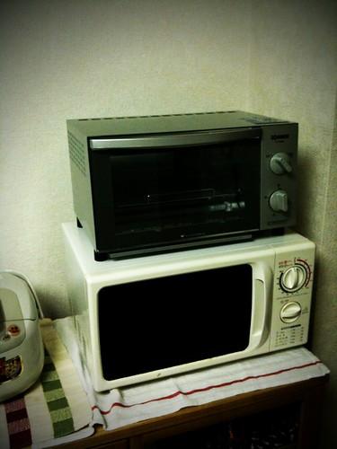 ZOJIRUSHI オーブントースターこんがり倶楽部 ET-FA28-SL