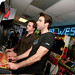 "Zachary Quinto at ""Save the Arcades"" 3"