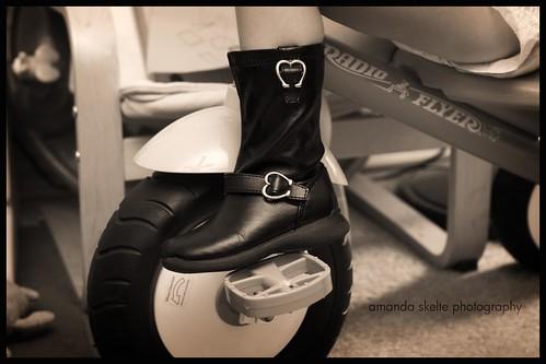 aidan boots