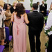 Martiza and Chad Patterson Wedding 413.jpg