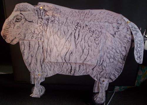 sheep-plane-001