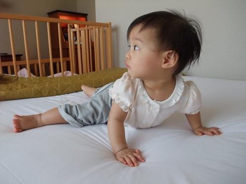 Genki @ 横浜ベイシェラトンホテル&タワーズ