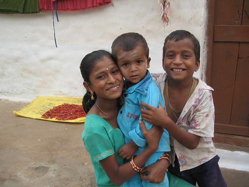 Blog India 2009