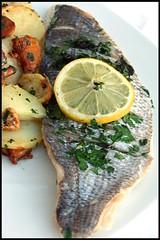 3914992211 871ddf0326 m Index   Recettes de poissons