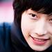 Kyung Yun Photo 8