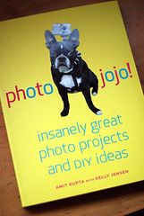 photojojo! book