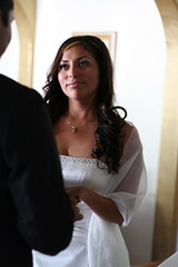 vows2 (sara_newell) Tags: wedding martha fremont hugo gaspar santamara