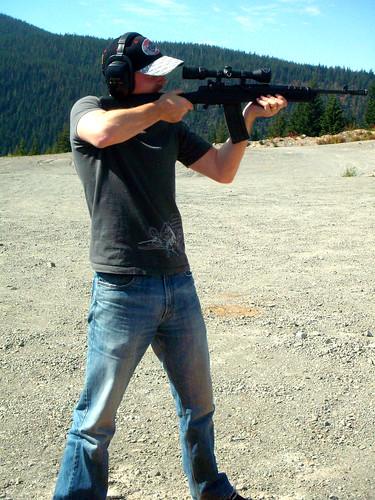 shooting21