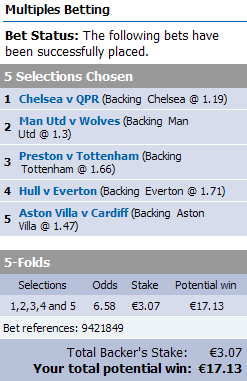 carling_cup_accumulator_man_utd_spurs_villa_everton_chelsea