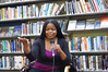 Petina Gappah, author