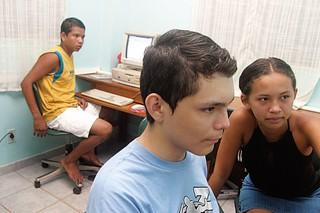 CDI Brazil