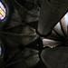 eglésia de santa maría del mar 10.8.08 - 56