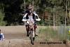 090811 Motorcross Släggarp Km 2 hjul