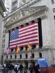 IMGP0549 (Journey.ca) Tags: newyork 纽约
