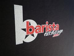 BARISTA EXCHANGE