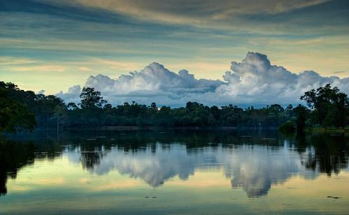 Angkor 37