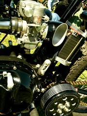 VBMC Rallye 08 (shesbeenshot) Tags: ariel nova virginia european babies antique motorcycles bikes va triumph biker leesburg motorbikes puch bikeshow choppers mvagusta loudoun bsa ural custombike leesburgva loudouncounty idalee vbmc britbikeshow