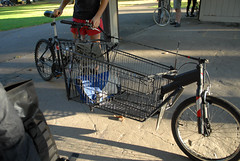 Freak Bike Alleycat-22