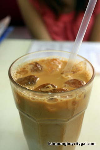 HK MACAU 2009 1316